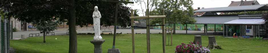 Ecole Libre du Parc